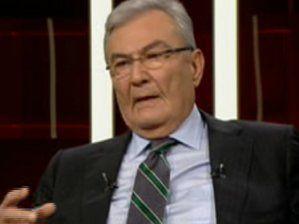Dəniz Baykal sükutu pozdu: seks kasetindən danışdı – Video