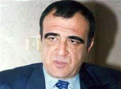 """""""Qara Tofiq"""" Milli Şuranın sessiyasında iştirak etməyəcək- SƏBƏB"""