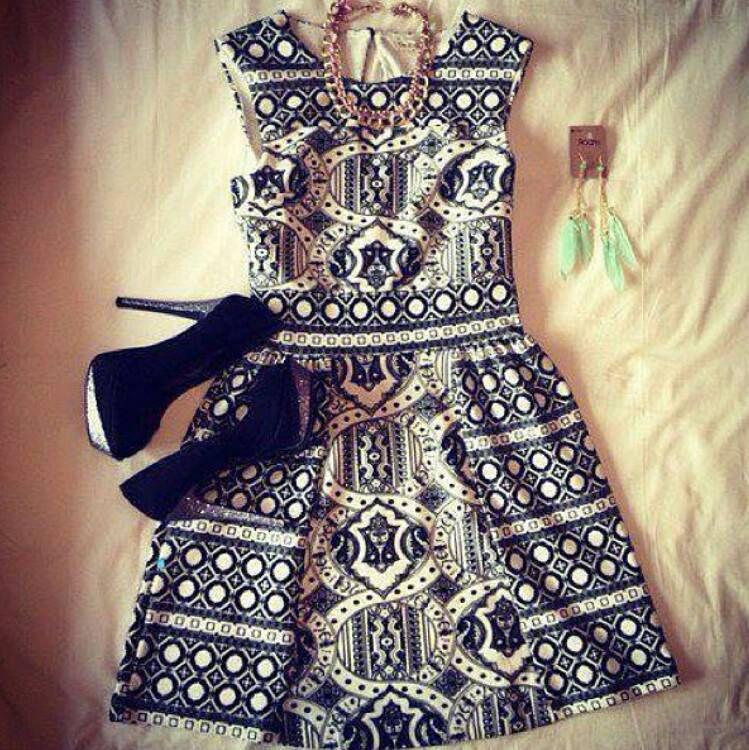 Girls Style [36]