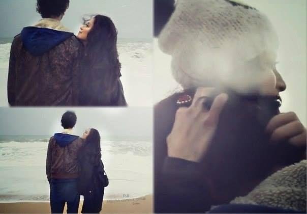 Romantik(5)
