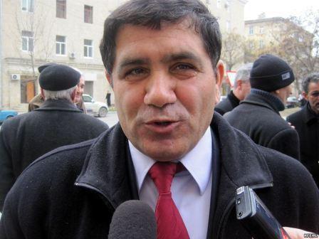 Əlövsət Əliyev icra başçılarını qınadı