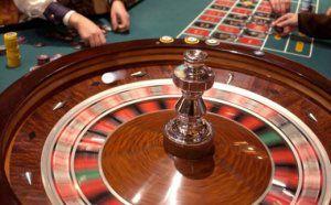 Azərbaycanlı oliqarx Gürcüstanda otel-kazino tikdirir