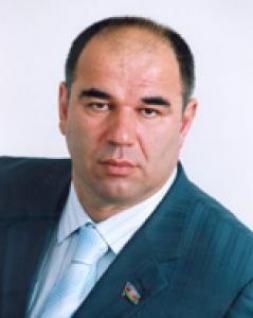 İcra başçısının sirli «Uğan» MMC şirkəti və mənimsənilən yüz minlər - KORRUPSİYA