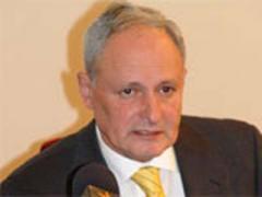 Oqtay Şirəliyevin bankir oğlu