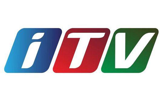 İTV-dən İsmayıl Ömərov açıqlaması: