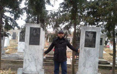 Sahibkar intiharında günahkar olanların adlarını da açıqladı- Sahibkarın 102 və 161 xidmətinə müraciəti VIDEO