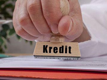Banklardan bəzi müştərilərə arayışsız kredit imkanı – Ayrı-seçkilik