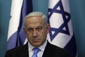 İsrail Avropaya meydan oxudu