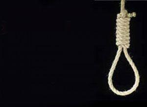 Azərbaycanda 13 yaşlı oğlan intihar edib