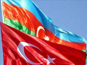 Türkiyə generalları yenidən Bakıda
