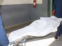 73 yaşlı qadın evində ölü tapıldı