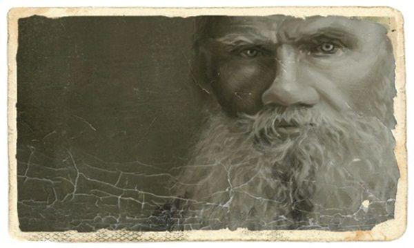 Lev Tolstoy sözləri