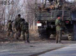 Azərbaycan Ordusu ona aid olmayan funksiyalardan azad edilir