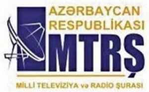 """""""Space"""" və İTV-yə xəbərdarlıq edildi"""