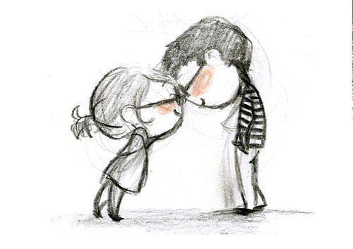 Любовь [3]