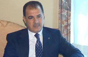 """Elmar Vəliyev Hacıbala Abutalıbovun """"sökmə yolu"""" ilə gedir"""