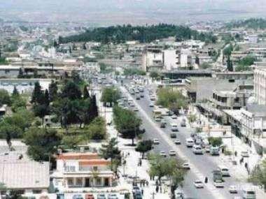 Deputatlığa namizədlər arasında 300 cinayətkar aşkarlandı