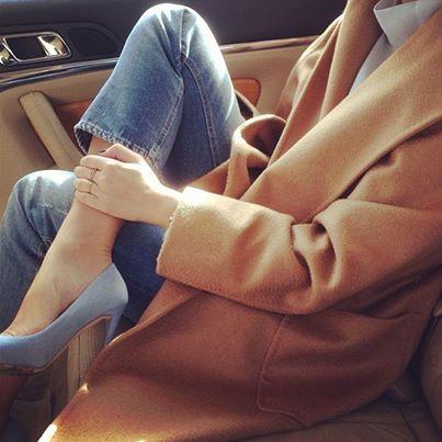 My fashion world [53]