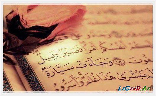 Allah görür,Allah bilir...
