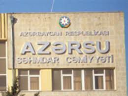 """Azərsun""""da 4 milyonluq şok yeyinti"""