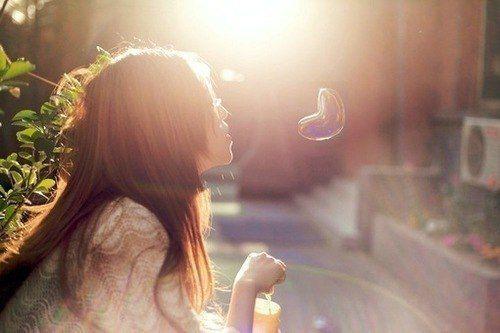 Любовь [9]