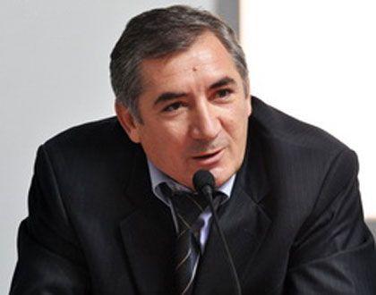 Azərbaycanda yeni telekanal açılır