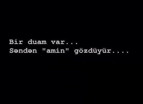 YaZıLı ŞəKiLLəR ARDINDA:)