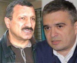 Prokuror Tofiq Yaqubluya 7, İlqar Məmmədova 8 il cəza istədi