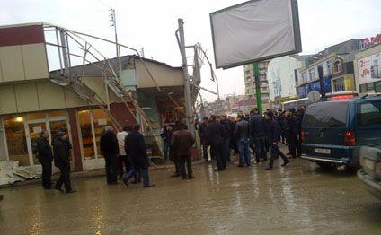 """İcra Hakimiyyəti """"Razin tolkuçka""""sı barədə göstəriş verdi"""