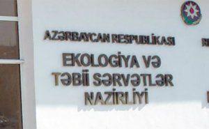 """Nazirlikdən şok ittiham: """"Azərovçu"""" pozucu kampaniya aparır"""
