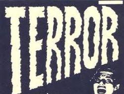 Azərbaycana terror təhlükəsi - Hindistan kəşfiyyatı