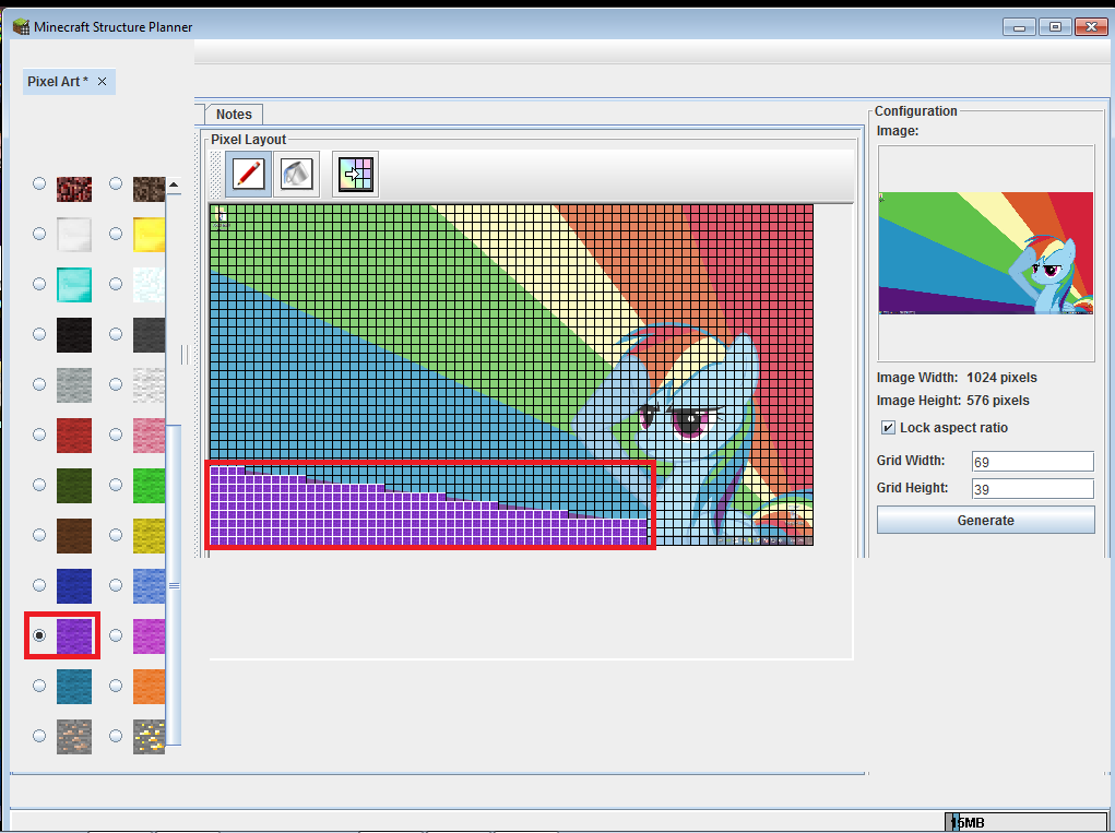 Pixel Art Program No Full Version Free Software Download