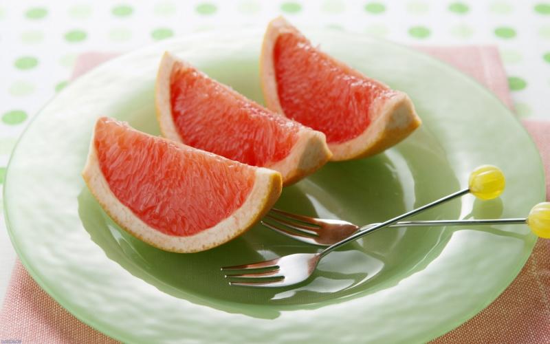 похудение факты Здоровое питание. Похудение. Как правильно питаться.