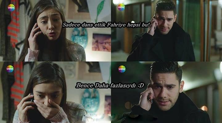 Fatih Harbiye (2)