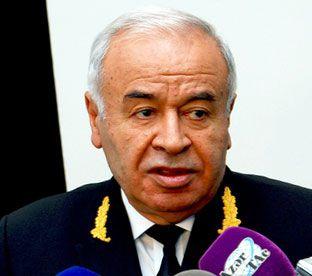 ŞOK: Aydın Bəşirov həbsdən yaxasını necə qurtardı?