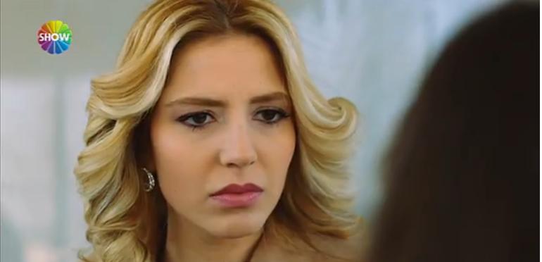 Fatih Harbiye (5)