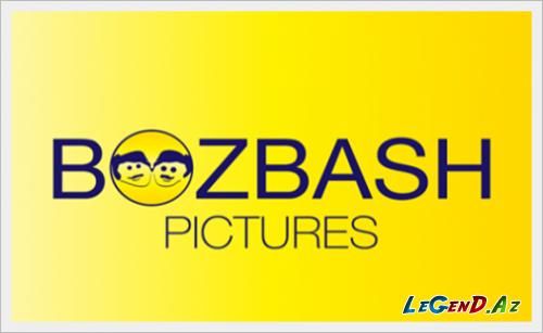 Bozbash Pictures ~ Naxçıvan