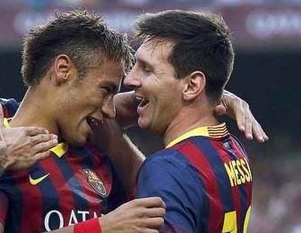 """""""Barselona"""" qazandı, """"Real Madrid"""" yenə uduzdu"""