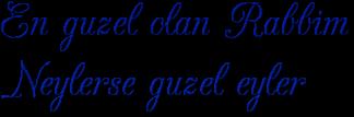 LeGenD.az'Li Bacilarim Ardina Kecin :){5}