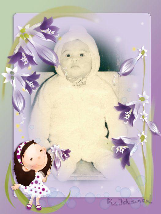 LeGenD.Az-lıların uşaqlıq şəkilləri (1)