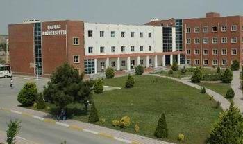 ŞOK: Qafqaz Universitetinin bağlanmasına hazırlıq təsdiqlənir