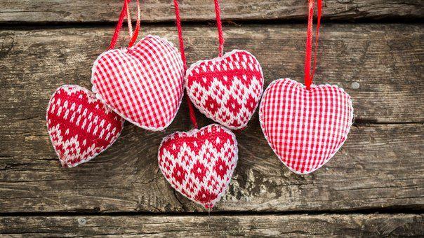 Eşq səssiz sevgi dilsiz [3]