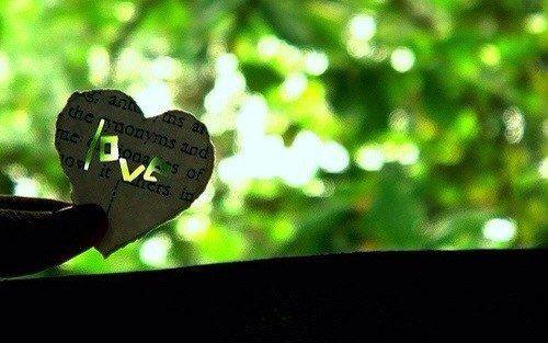 Азербайджанская Любовь