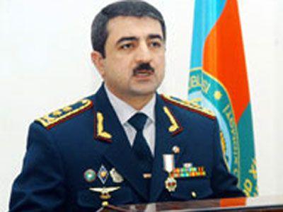 General Goradil və Mehdiabadı necə alıb?