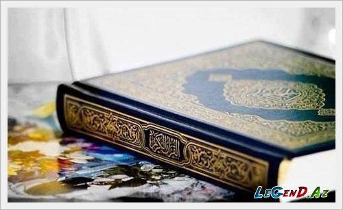 İslam dini asanlıq dinidir