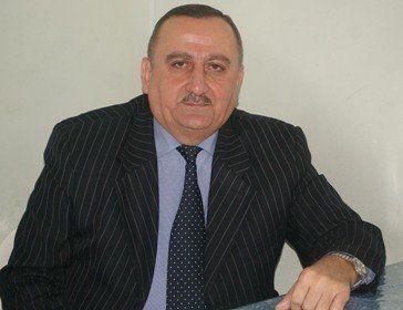 """""""Kimin İmam Şamilin, kimin İmam Gülənin nəticəsi olduğu üzə çıxdı"""""""