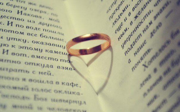Eşq səssiz sevgi dilsiz [4]