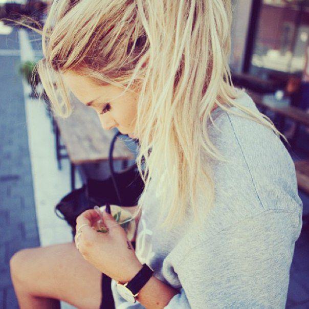 Photo - Moto