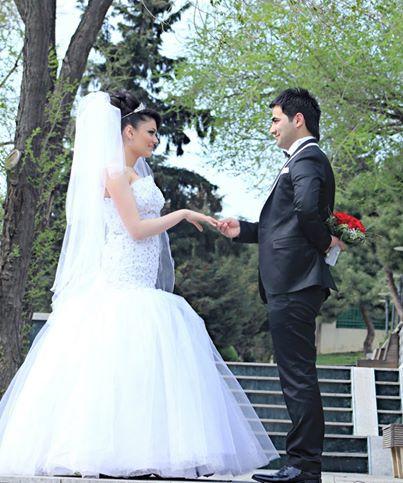 Azerbaijan Love