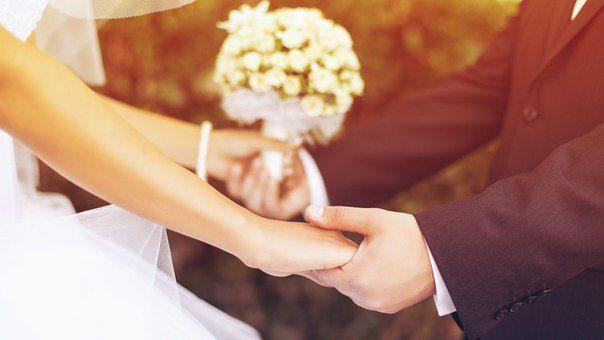 Eşq səssiz sevgi dilsiz [5]